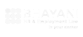 Bhayani-Law-Logo