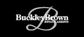 Buckley-Brown-Logo