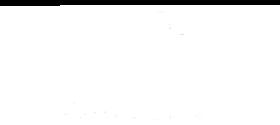 Newgate-Logo